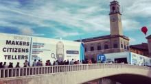 internet-festival-ponte-di-mezzo