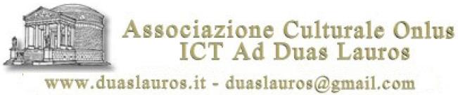 logo_asso_adduaslauros