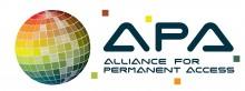 APA-Logo-small