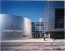 De_Meervaart_exterior