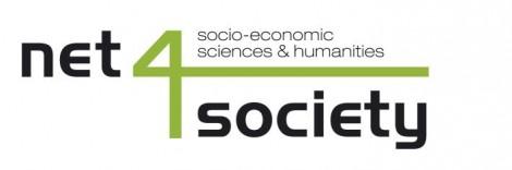 Logo_net4society_05-2011_RGB