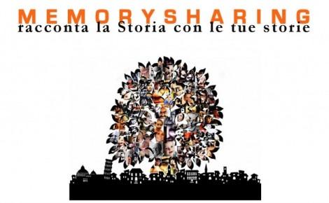 Memory Sharing_albero2