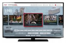 TV_Vorderseite