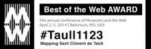 award_taull