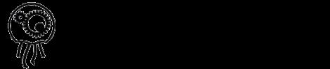 banner-acquario-72dpi1
