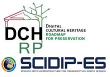 dch-rp_scidip-es