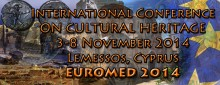 europmed5-info