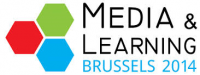 media & learning brussels 2014