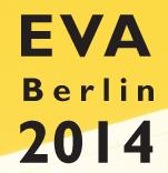 EVA-2014-Berlin