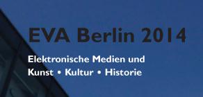 EVA-2014-Berlin2