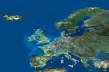 Europa_mare
