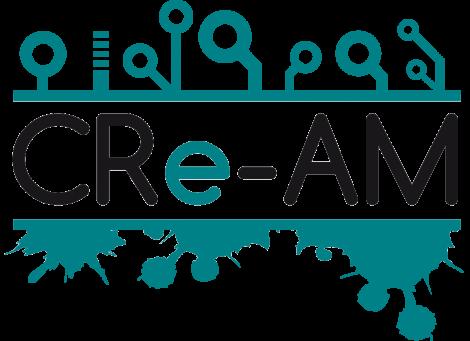 LOGO_CRe-AM3