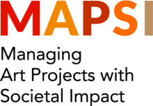MAPSI-logo_high