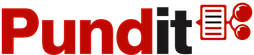 Pundit-logo