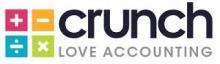 crunch-logo-white