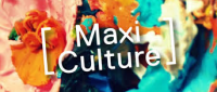 maxiculture