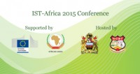 IST_africa-2015