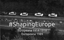 Shaping-Europe-banner