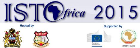 istafrica_banner