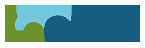 locloud-logo