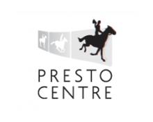 presto_centre