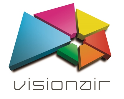 visionair-logo-colour11
