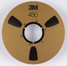 3M480Top