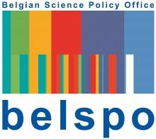 BELSPO_logo_EN