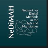 NeDiMAH-Logo