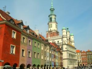 Renaissance_Town_Hall_Poznan-300x225
