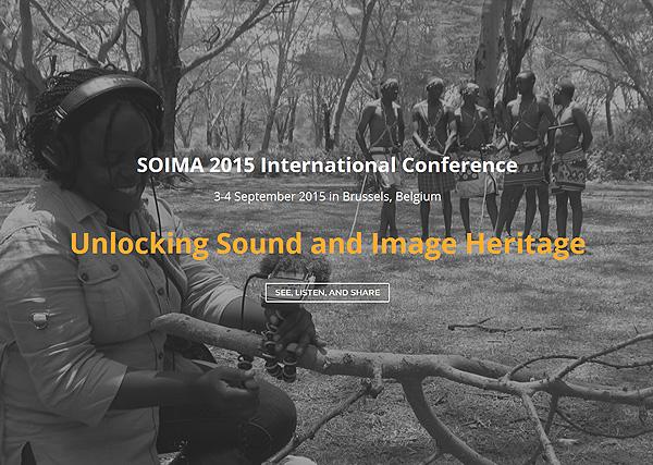 SOIMA-2015-Conference