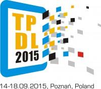 TPDL_logo_K_