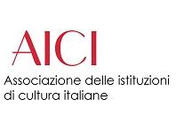 aici_logo
