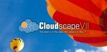 cloudscapeVII