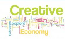 creativeEconomyforbes