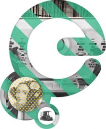logo_etech2015_small_03