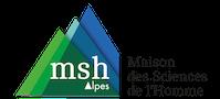 logo_msh
