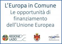L'Europa in Comune_2