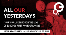 aoy_belgium_banner_600x320_red