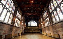 coventrys-great-hall