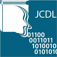 jcdl_logo_1