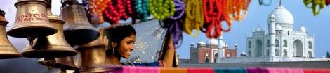 ETD 2015 India