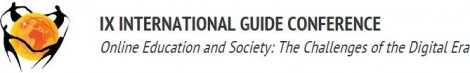 Guide conference logo