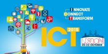 ICT 2015