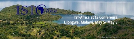 IST-Africa-2015-Conference