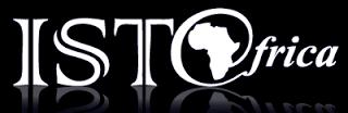 IST Africa logo