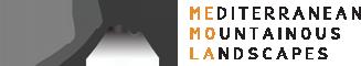 MEMOLA logo