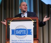 SMPTE 2015
