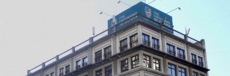 Universidad del Salvador, Buenos Aires