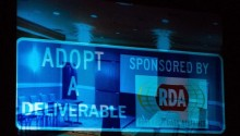 adoption_rda